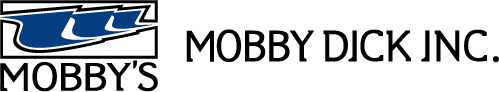 MOBBY DICK INC.